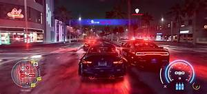Need For Speed Heat – full car list revealed with 127