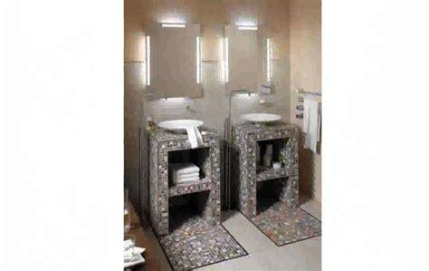 dekoration fã r badezimmer badezimmer selbst gestalten