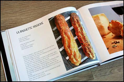 creer un cahier de recettes de cuisine créer un livre de cuisine personnalisé cr er livre de