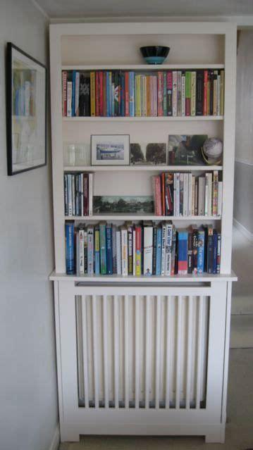 radiator shelf   originalcupboardcompanyco