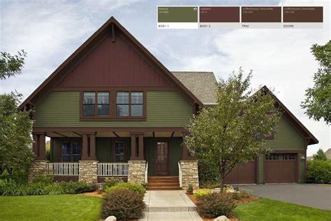 exterior paint color finder find your color benjamin exterior paint benjamin exterior and exterior paint ideas