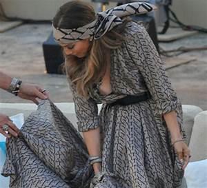 """Jennifer Lopez Busenblitzer bei """"Wetten, dass"""