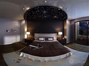 Sternenhimmel Led Decke : sternenhimmel ~ Pilothousefishingboats.com Haus und Dekorationen