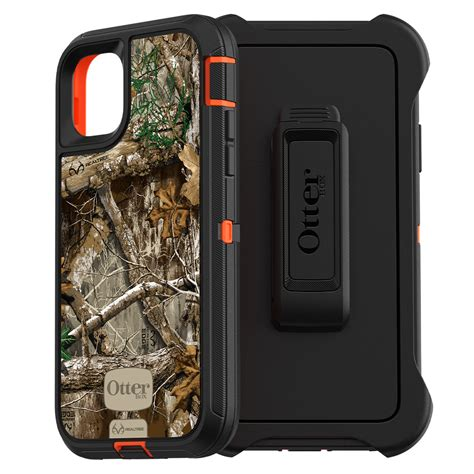 wholesale otterbox defender case apple iphone