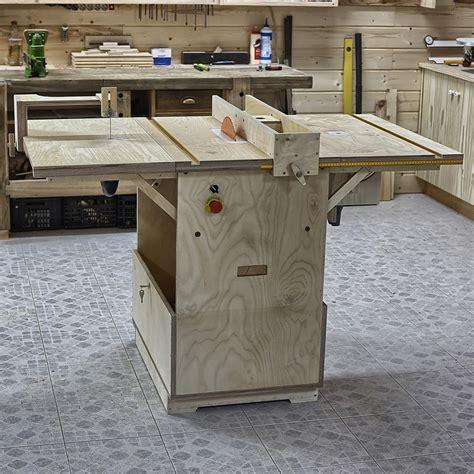 design  construct  portable folding