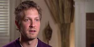 Randy Spelling Gets Candid About Receiving A Fraction Of ...