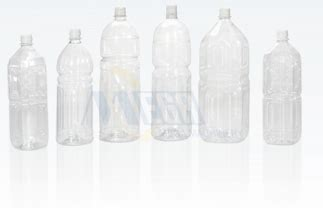hot fill pet bottles packing solusion taizhou huangyan