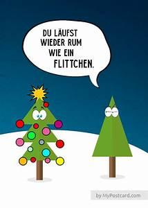 Weihnachtswünsche Ideen Lustig : die besten 25 lustige weihnachten ideen auf pinterest ~ Haus.voiturepedia.club Haus und Dekorationen