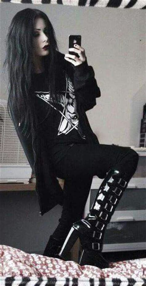 186 best images about My Metalhead World on Pinterest | Madison square garden Amon amarth and ...