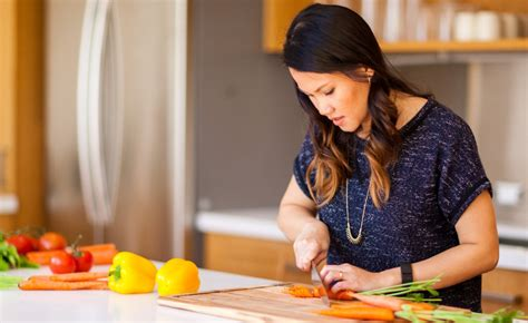cuisine cook lessons cook smarts