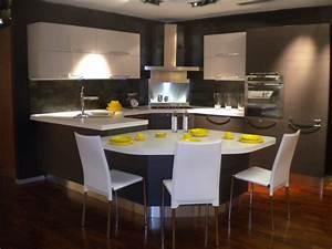 Offerte e occasioni cucine lissone milano monza e for Cucine moderne 2 metri e 50