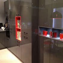 HD Wallpapers Salle De Bain Showroom Lovedga - Show room salle de bain