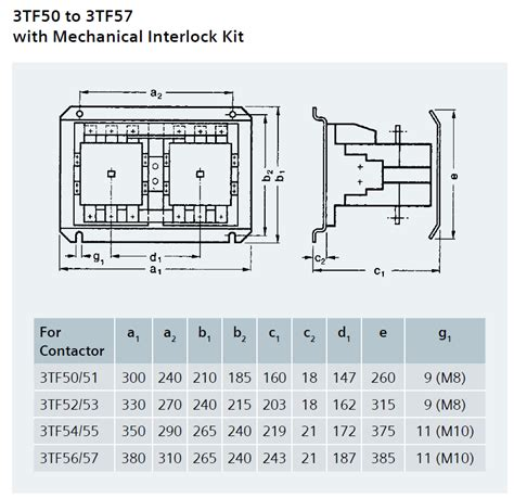 Mechanical Relay Wiring Diagram by Siemens Relay Wiring Diagram Wiring