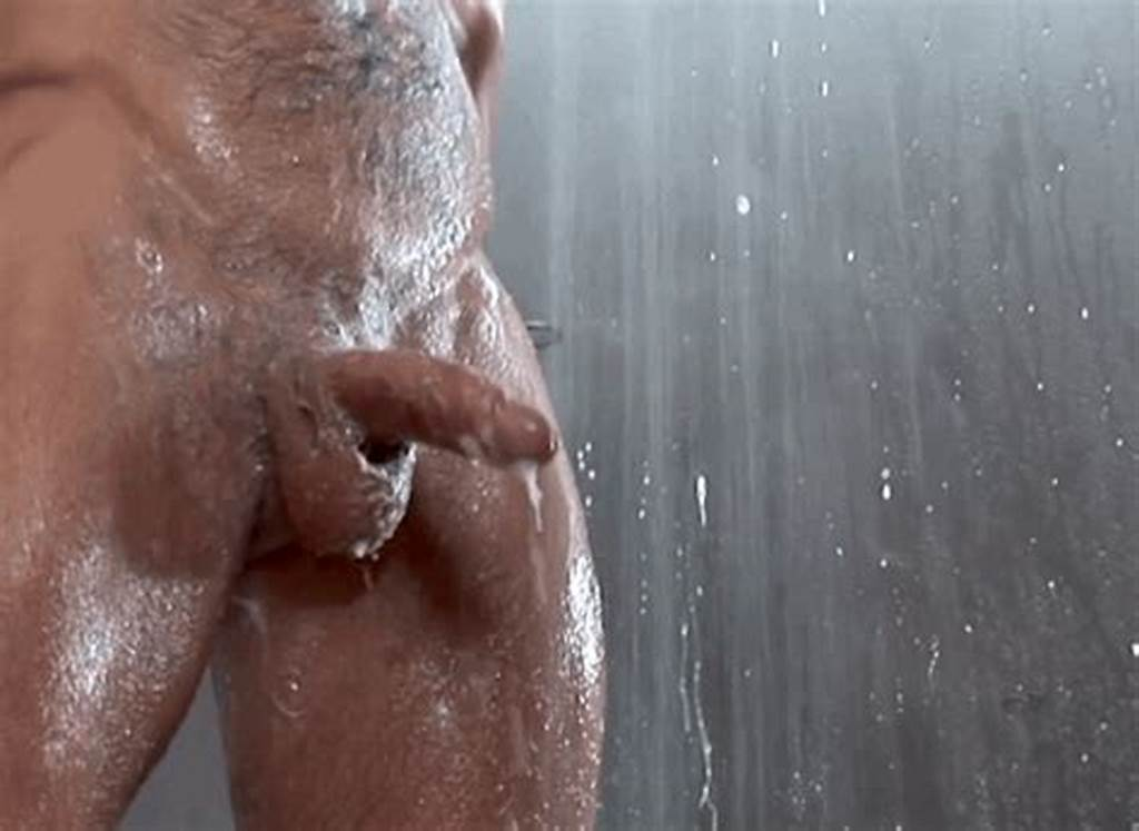 #Showing #Porn #Images #For #Nude #Group #Shower #Gif #Porn