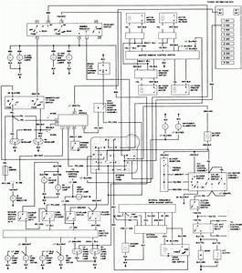 Bikeswdc  Ford Focus Engine Diagram 2005