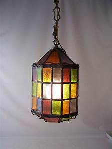 Best stained glass chandelier ideas only on