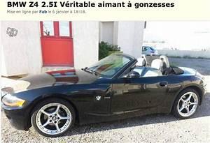 Le Bon Coin Porsche : annonce le bon coin veritable aimant a gonzesses tuxboard ~ Gottalentnigeria.com Avis de Voitures