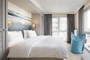St Peter Ording Beach Hotel : zimmer beach motel st peter ording ~ Orissabook.com Haus und Dekorationen