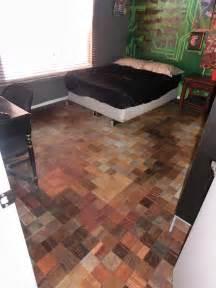home depot flooring sale
