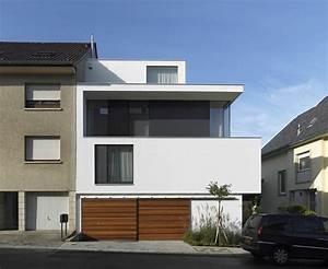 Modern Luxury Wooden House Exterior Design By Designs
