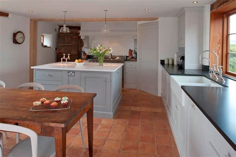 kitchen and floor decor surprising terracotta tile flooring prices decorating