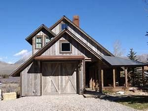 barnwood siding barnwood exterior siding barn wood With barn wood exterior siding