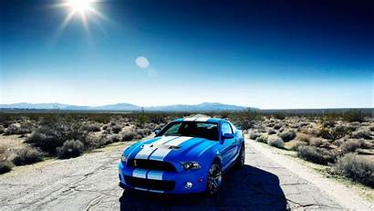 Ford Gt500 Shelby 1080 Wallpapers 1920 1600