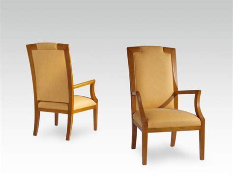 chambre de maison de retraite incroyable fauteuil de chambre but idées de design