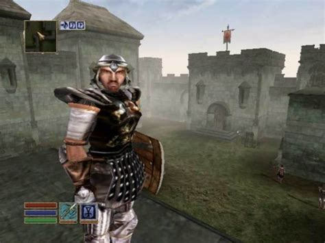 The Elder Scrolls III: Morrowind GOTY Edition - PC - Buy