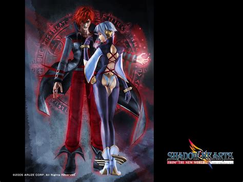 image    world wallpaper killer  ladyjpg shadowhearts wiki fandom powered