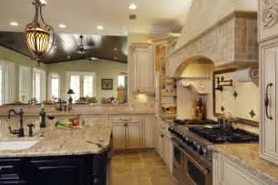 gourmet kitchen islands gourmet kitchen