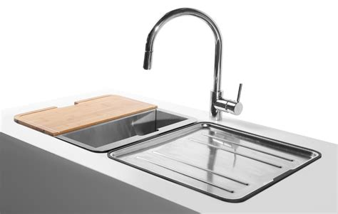 abey kitchen sinks new abey lg200utpk lago bowl undermount sink pack 1138