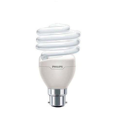 philips 23 watt cfl bulb white buy philips 23 watt cfl