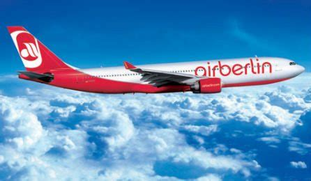 air berlin cabin baggage breaking airberlin announce new violin friendly cabin policy