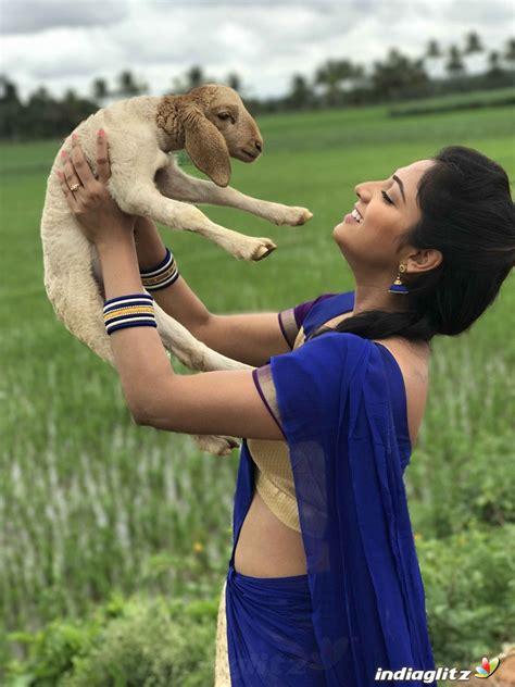 actress kanaka latest photos kanaka photos kannada movies photos images gallery