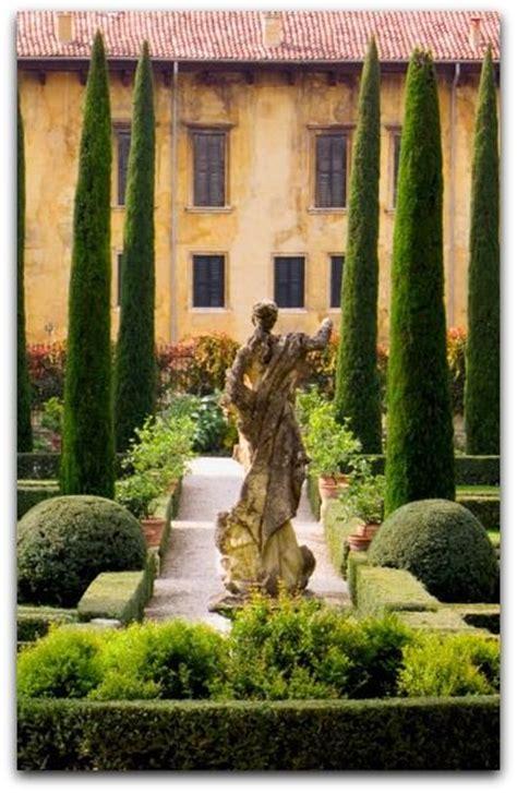 The 25 Best Italian Garden Ideas On Pinterest Italian