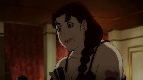 91 days anime quotes lacrima 91 days wikia fandom powered by wikia
