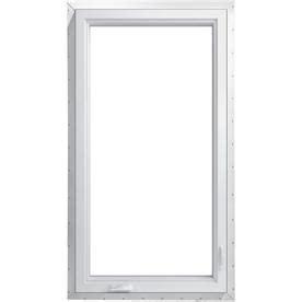 pella casement windows  lowescom