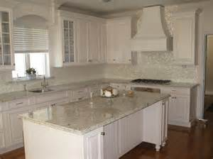 white kitchen cabinets backsplash decorations white subway tile backsplash of white subway tile backsplash kitchen backsplash