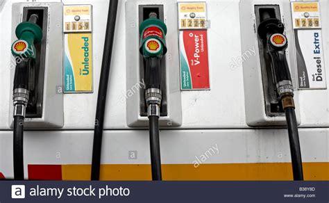 Garage Petrol by Petrol Pumps Stock Photos Petrol Pumps Stock Images Alamy