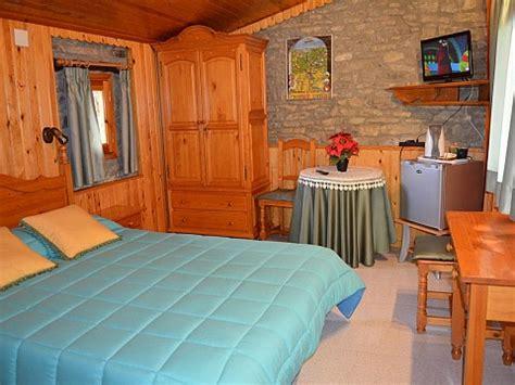 chambre d h es calvados chambres d 39 hôtes aragon huesca à sieste boltaña casa