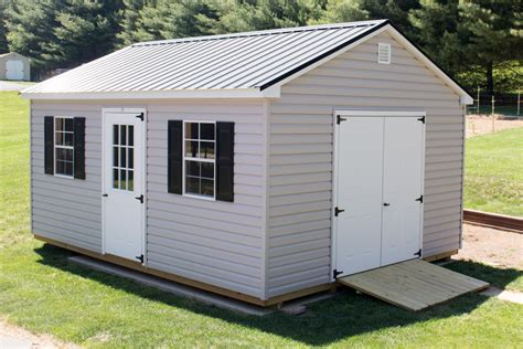 Storage Shed Designs by Build A Shed Plans Archives Storage Shed Plans