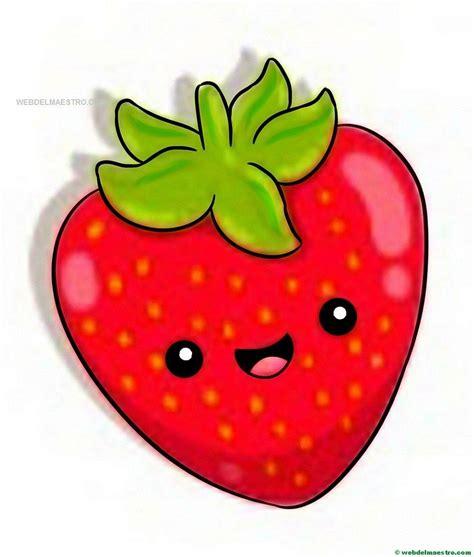 frutas animadas related keywords frutas animadas keywords keywordsking lectura