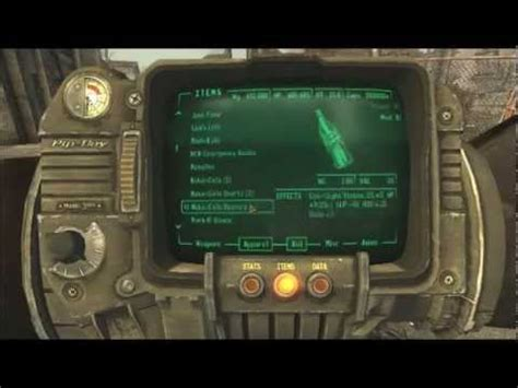 fallout nv console commands fallout new vegas essential cheats and commands