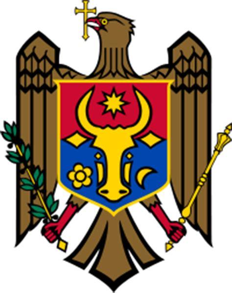 Lucru în Romania | lucru locuri de munca vacante angajatori directe