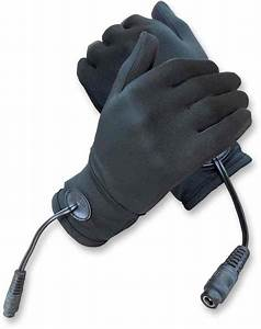 Snowmobile Gloves Auto Parts And Vehicles Tourmaster Mens