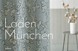 Lampenschirme Nach Maß : blue octopus gardinenstoffe gardinen nach ma lampenschirme m nchen ~ Indierocktalk.com Haus und Dekorationen