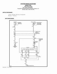 14 Best Images Of Electrical Diagrams Worksheet