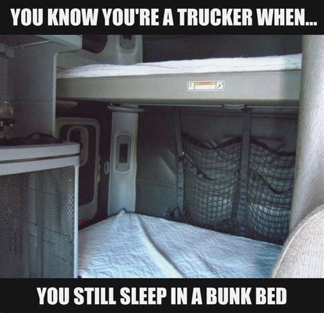 Big Truck Meme - 91 best images about trucking memes on pinterest