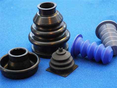 rubber washers custom rubber and silicone mouldings manufacturers uk